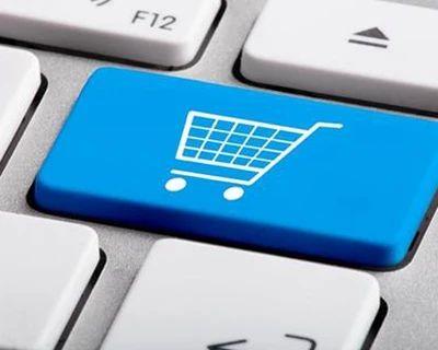 同时段同平台买同款商品为何老用户贵?维权困难多