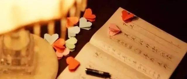 """""""女儿,婚姻中最不需要的就是勤快!""""妈妈写的这封信火了"""