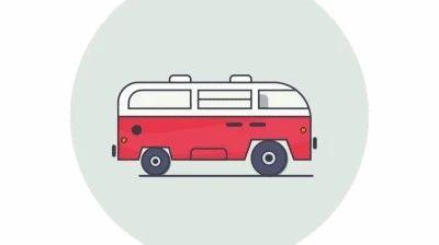 金沙平台县最新公交线路途经站点!2019年3月18日