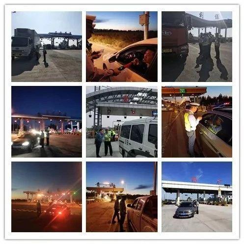 【城事】白城交通违法行为实名大曝光,这地方好多人被拍,有你么?