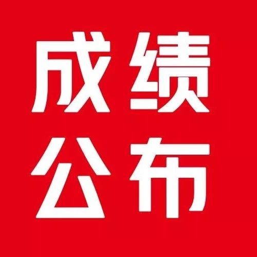 """【城事】吉林省这一""""成绩单""""出炉!看看咱白城排第几?"""