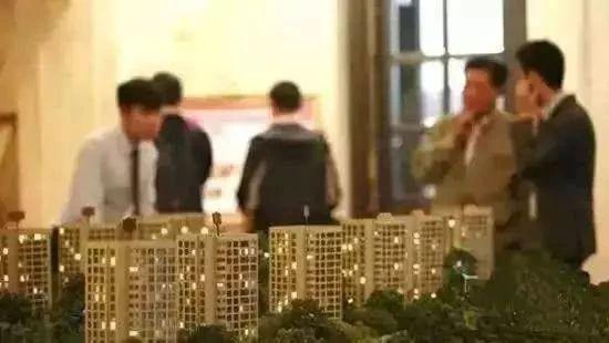 头条|吉林省9个市州最新房价大曝光!白城房价看完扎心了,今年买房还有希望吗?