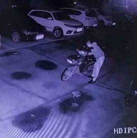 """【城事】澳门金沙城中心一名女子发现柜子没损坏,而里面的物品却不见了!有""""高手""""?"""