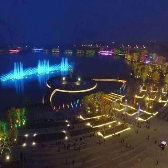 【城事】白城又出名了!@中国最适合养老的20座城市名单,白城竟然排第一