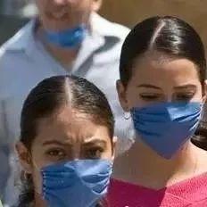 【提醒】澳门金沙城中心人最近要当心这些病!省卫计委发布传染病最新疫情!