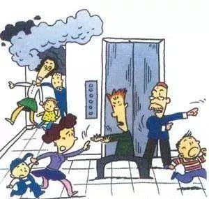 【城事】白城一小区连续四晚失火,周边住户心惊惊........
