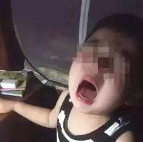 难忍外号!5岁男童哭着要随妈姓!只因他爸的姓是这个字