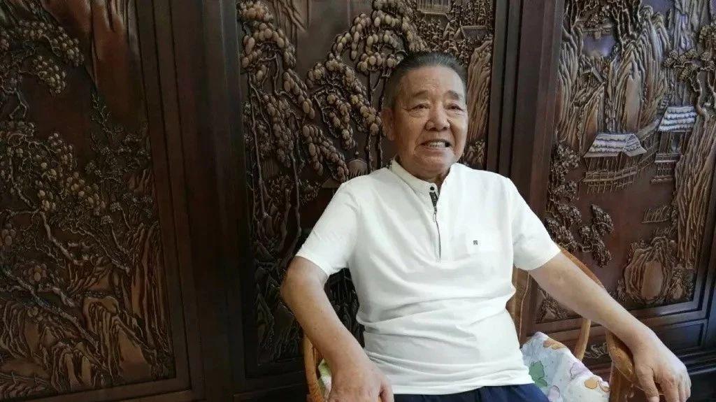 再无下回分解……评书大师单田芳病逝,享年84岁