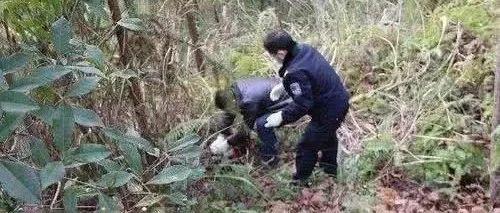 宜宾男子离奇死亡,一女两男被抓,真相震惊全村!