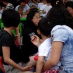 突发!一男子闯进幼儿园,54名师生受伤!