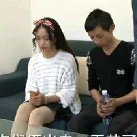 视频!南溪女子花5000元买手机,被发现后……