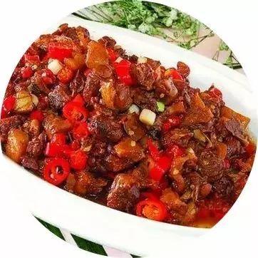 知道你喜欢萍乡的特色美食,不会做?我来教你