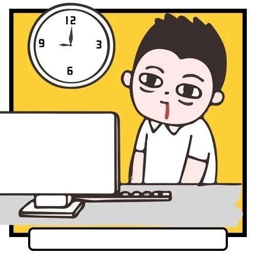 """南昌人快醒醒!应对""""节后综合征"""",秘籍来了~"""