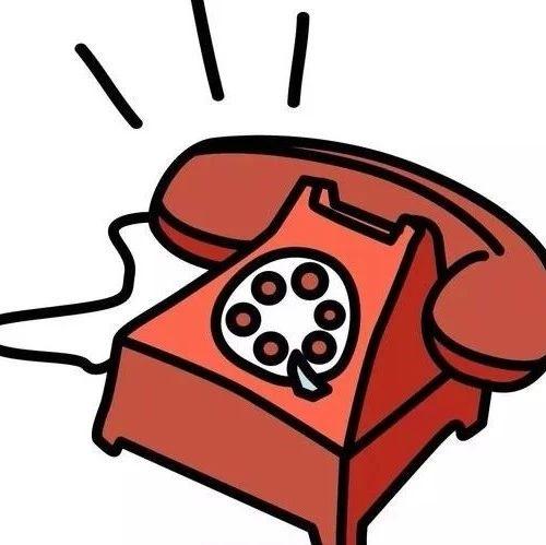 大港区域供热电话大全,你家不热就打这个电话!