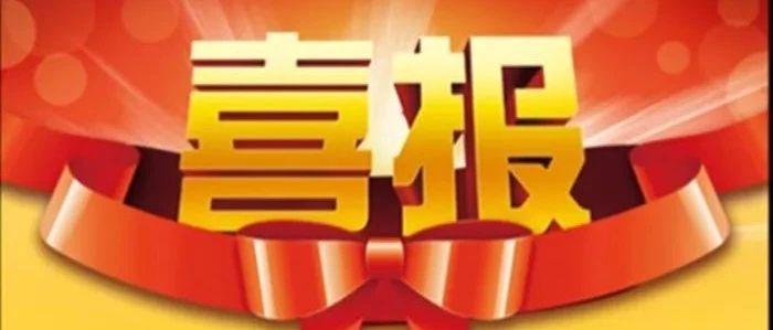 湖口第二小学杨方老师荣获九江市2019年中小学信息技术教师说课比赛一等奖