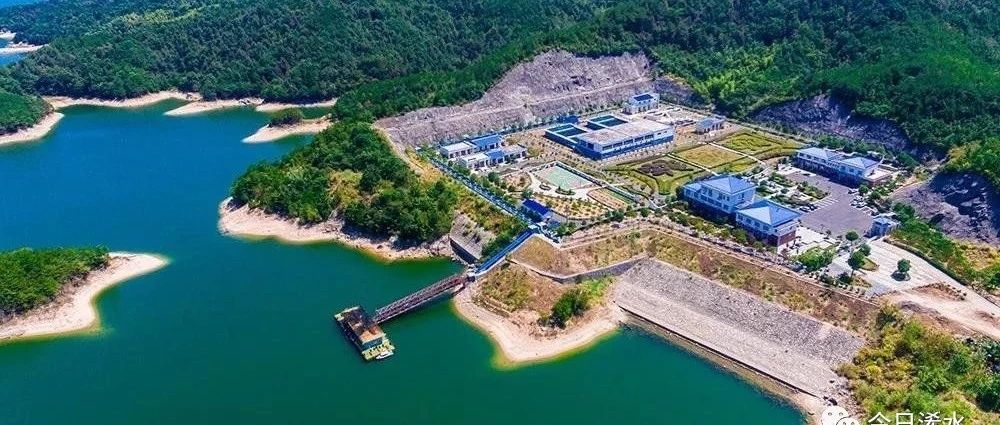 重要通知!因白莲河大水厂改造,请澳门威尼斯人游戏城区居民做好蓄水!22点-10点