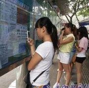 @在杞县找工作的大学生们,注意了!