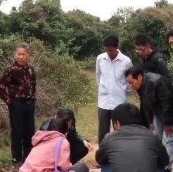 湛江这两条村岭地权属引发纠纷,还能重新确权?究竟什么情况?