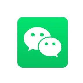 """微信又要更新了!""""拍一拍""""有新变化,辛集人的朋友圈…..."""