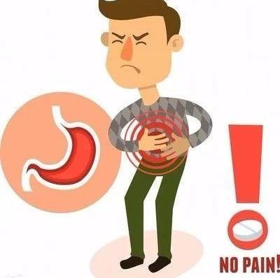 胃癌为何偏爱中国人?这4点是主因,项城的你中招了么?