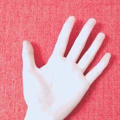 健康行丨经常手麻的人要注意了!你的身体可能面临这7个问题!