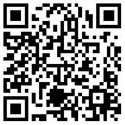 4.25@天豪酒店-汇杰置业-元厚医疗-房屋出租出售信息
