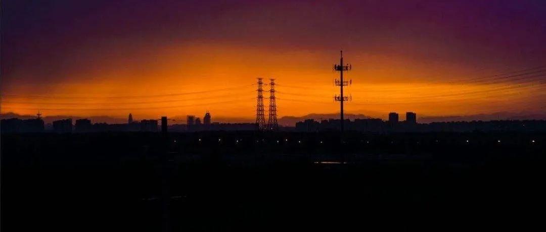 停电通知!10月29日-11月1日夹江以下地区将停电,请相互转告~