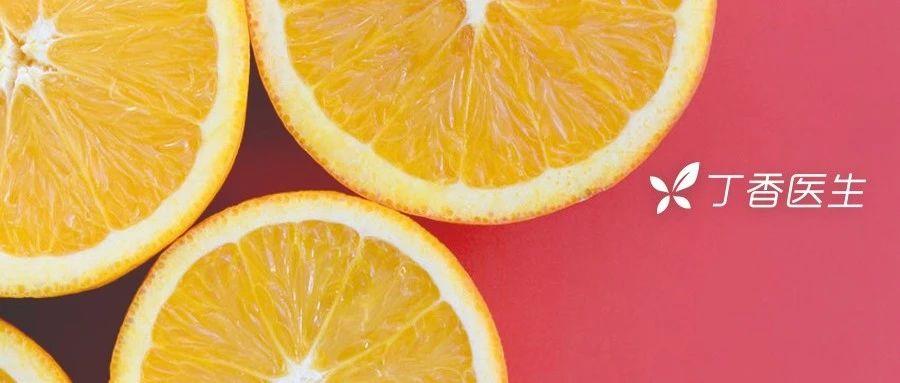 水果能不能�后吃?吃水果的8��真相�信人千�f�e吃�e了!