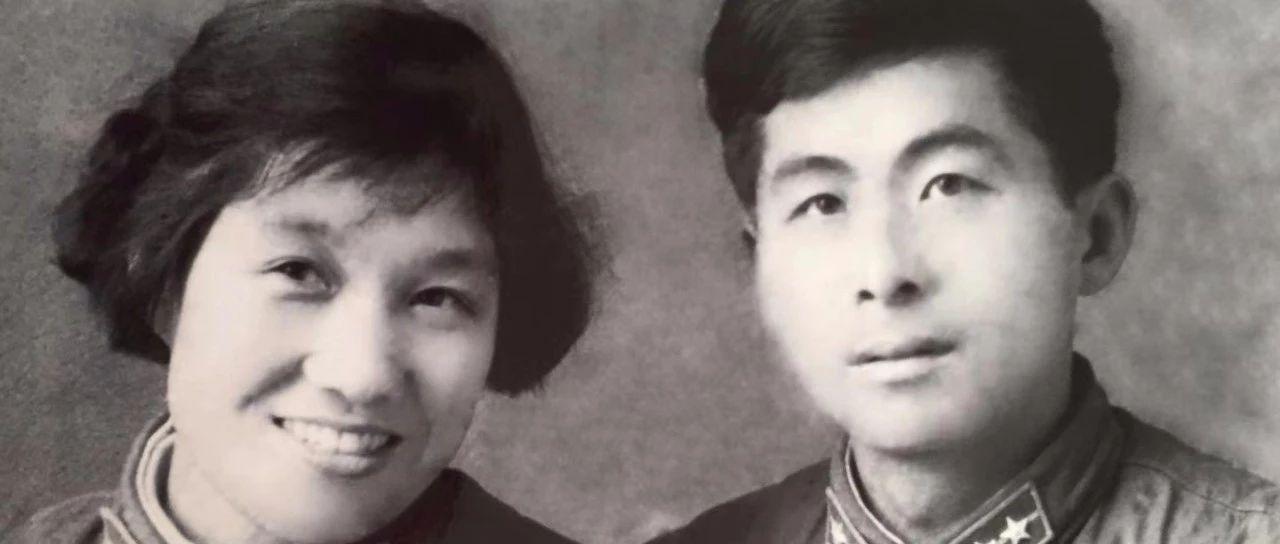 莱阳聚焦:我记忆中的父亲母亲