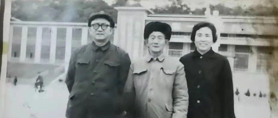 莱阳聚焦:电影《车轮滚滚》老英雄原型唐和恩的故事