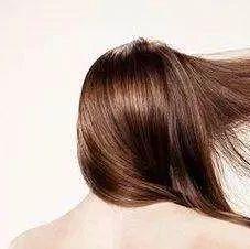 汝州的你头发爱出油吗?这到底是怎么一回事?要怎么办呢?