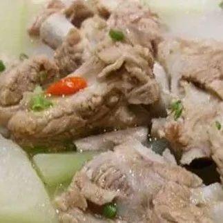 夏季多雨闷热,这些食物可以祛湿解暑!