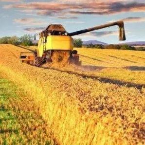 【惠农政策】2018最全农业补贴详析:如何补?补贴多少?都在这里!