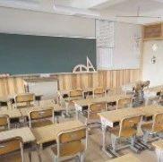 25个学生23个班干,没自家孩子!985毕业的学霸父母不淡定了