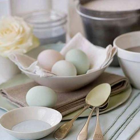 鸡蛋、鸭蛋、鹅蛋、鹌鹑蛋……营养差别这么大,襄阳