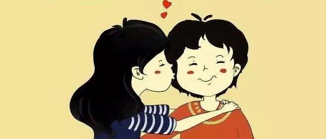 有一种爱,叫做给妈妈做一道川菜(附菜谱)