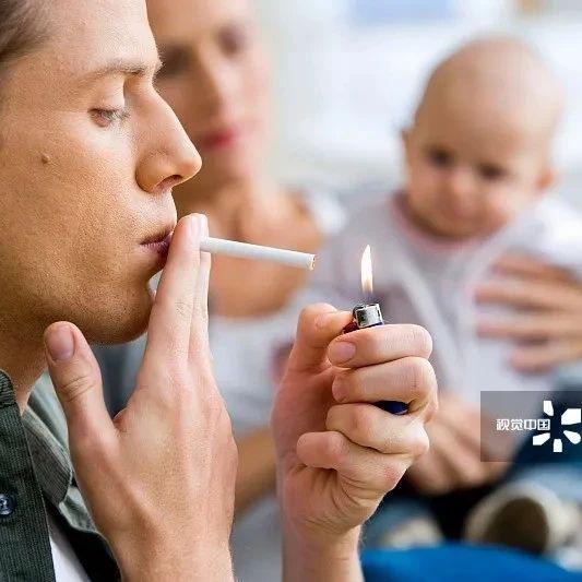 它比香烟毒7倍,国外已被禁,很多六安人却还在用!