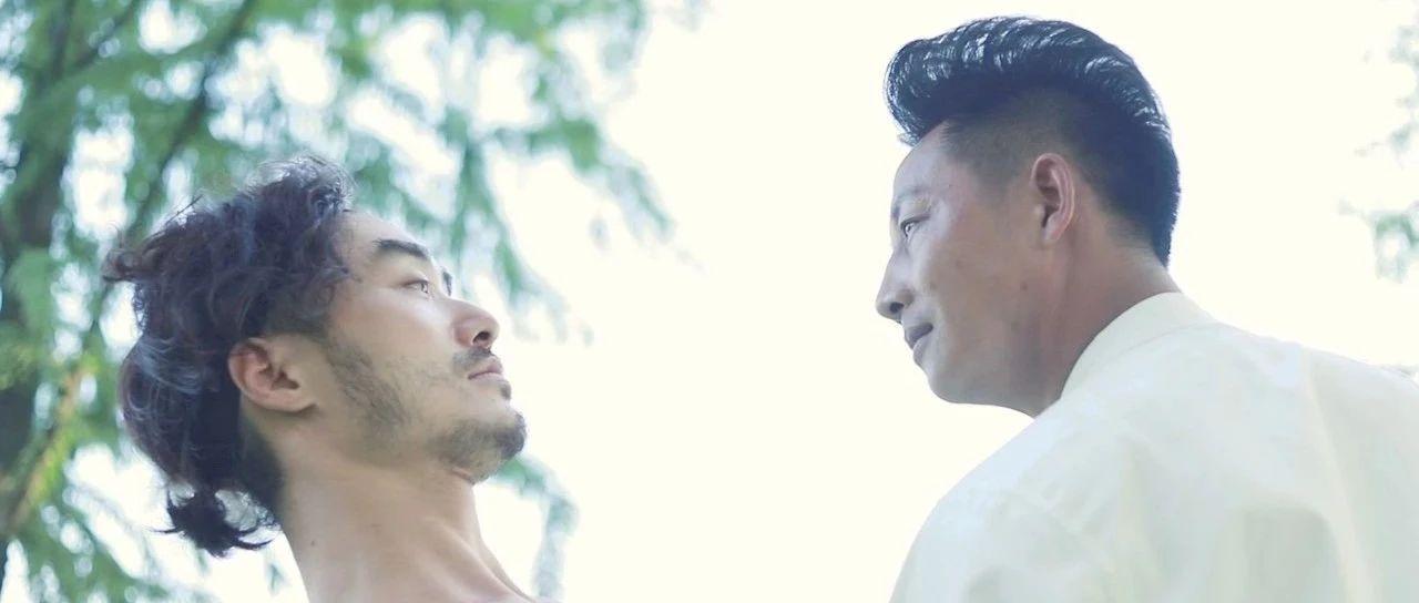 黄冈首部网剧《我的邻居很优秀》第01集