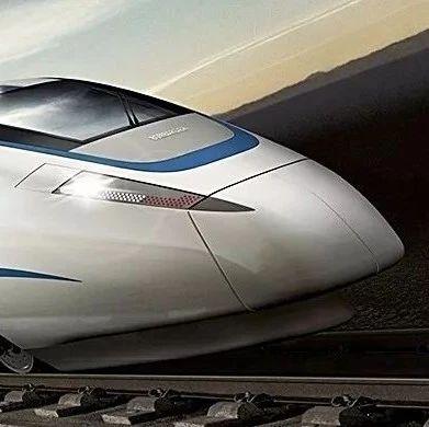【注意啦】7月29日起!成渝高铁大范围试行电子客票,内江人出行请注意这些变化!