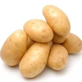 土豆易发芽难保存?教你一个土方法,存放1年都不会坏