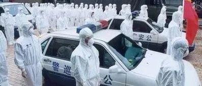 警惕!湖北卫计委公布最新传染病疫情,武穴人务必当心!