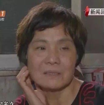 为了找到失踪的儿子,她整容成十六年前的模样
