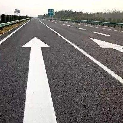 未来这条高速将经过赛口镇、高士镇、太慈镇、华阳镇、杨湾镇:出行更方便