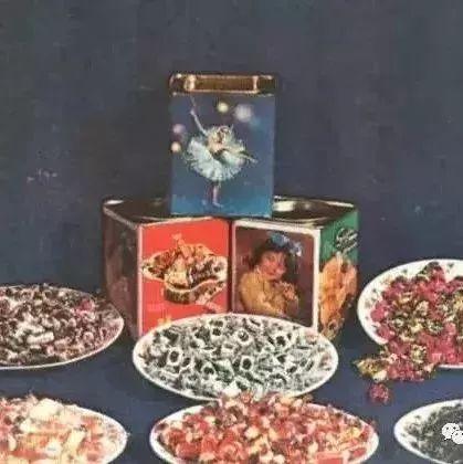 汉寿人必看!珍藏老照片!40年春节记忆,哪一张感动了你?
