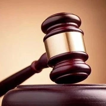 霍邱:拘留一人,�绦械轿�30000元,�Y案六起涉民生案件