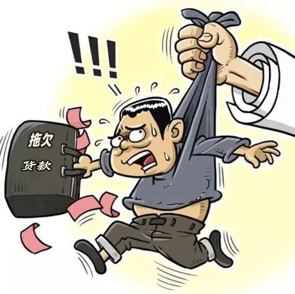 霍邱:数年货款不偿还,强制执行方履行!