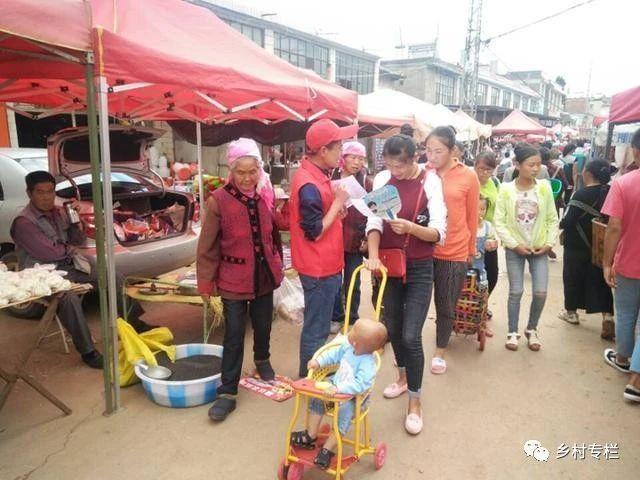 农村乡镇悄然兴起的五个红火生意,滁州的待业农民不妨瞅瞅