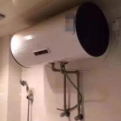 洗了个澡竟丧命,卫生间里可别这么做,很多人还在犯!
