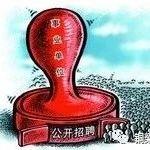 快来看!重庆多区县事业单位公开招聘啦!机会多多哟!