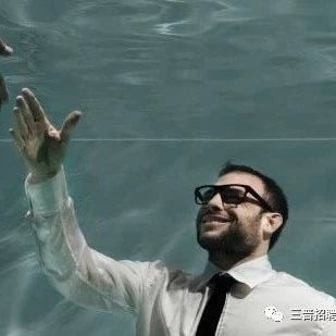 �L城汽�股份有限公司天津�@�^招聘啦!